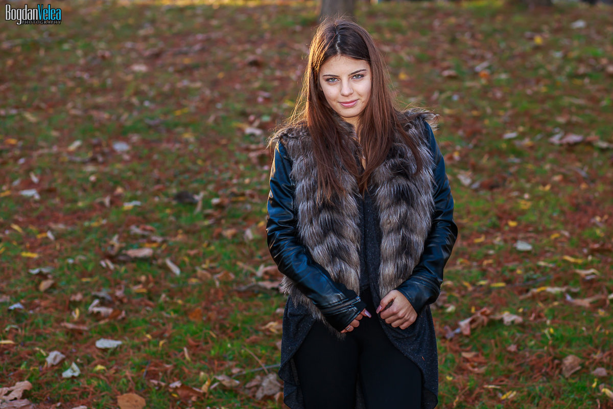 Sedinta-foto-18-ani-Majorat-Ana-Maria-26