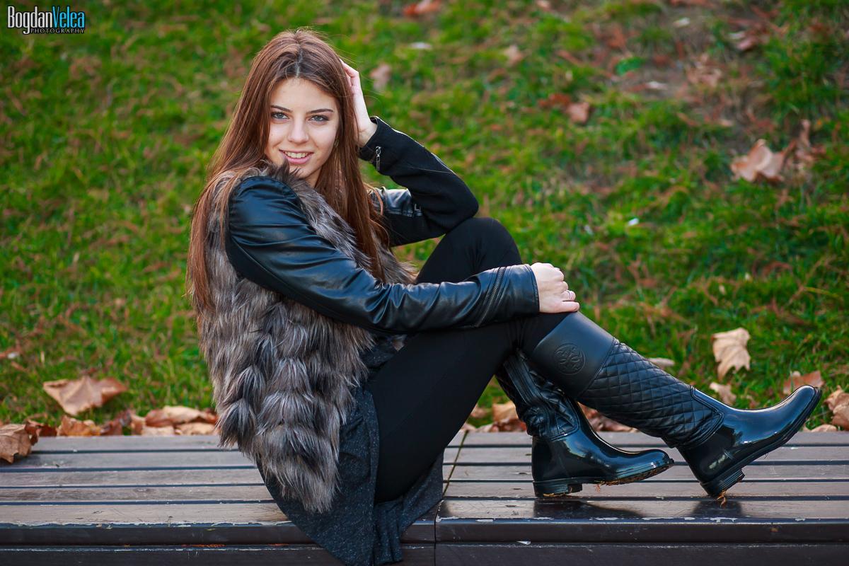 Sedinta-foto-18-ani-Majorat-Ana-Maria-29
