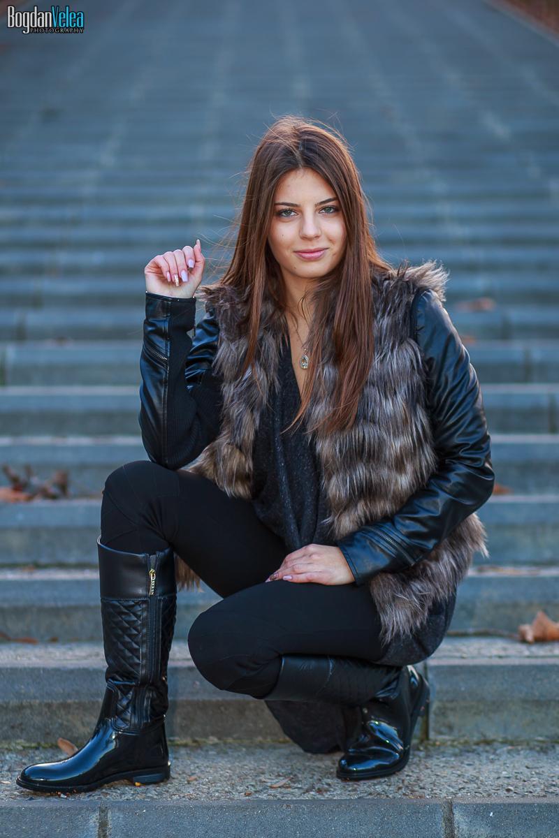 Sedinta-foto-18-ani-Majorat-Ana-Maria-34
