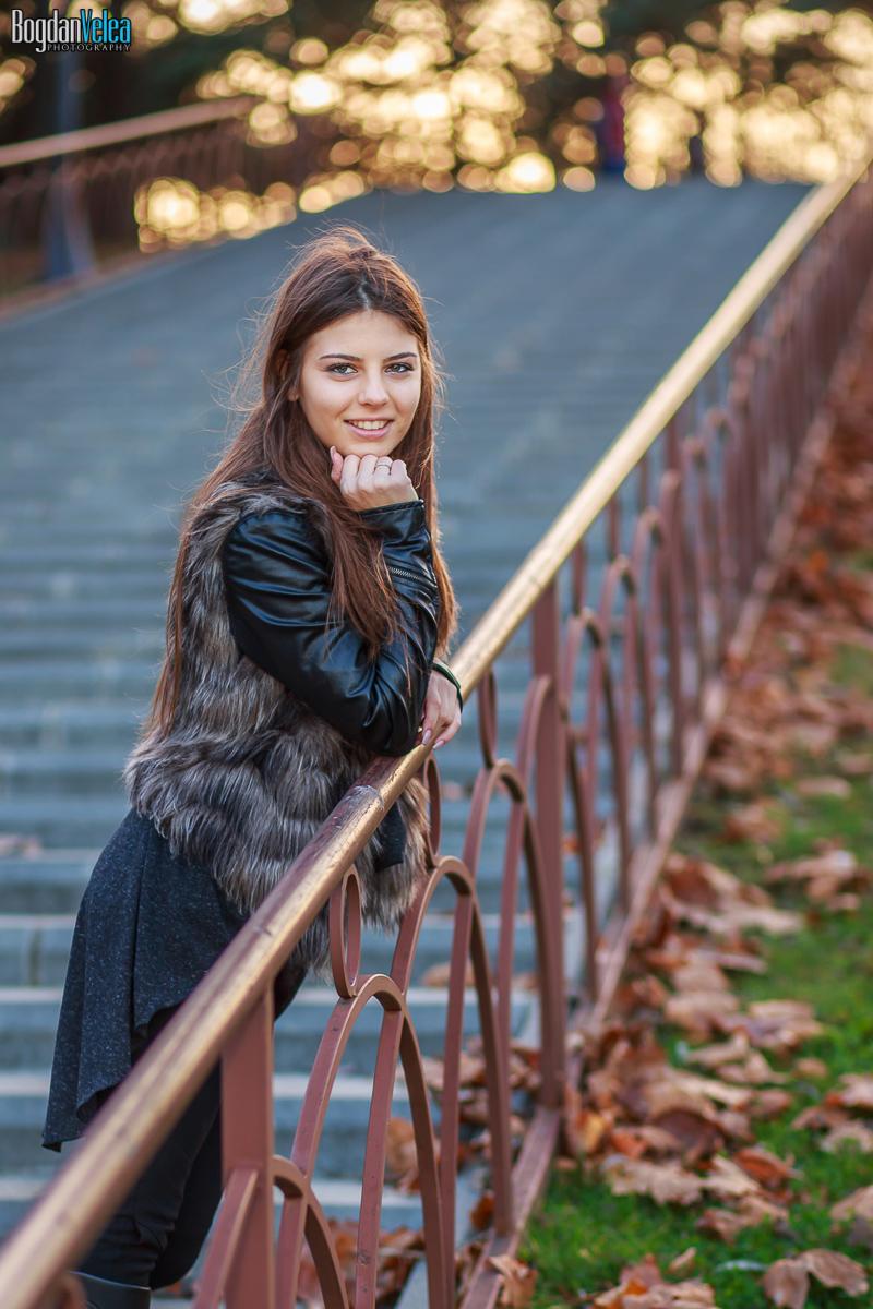 Sedinta-foto-18-ani-Majorat-Ana-Maria-37