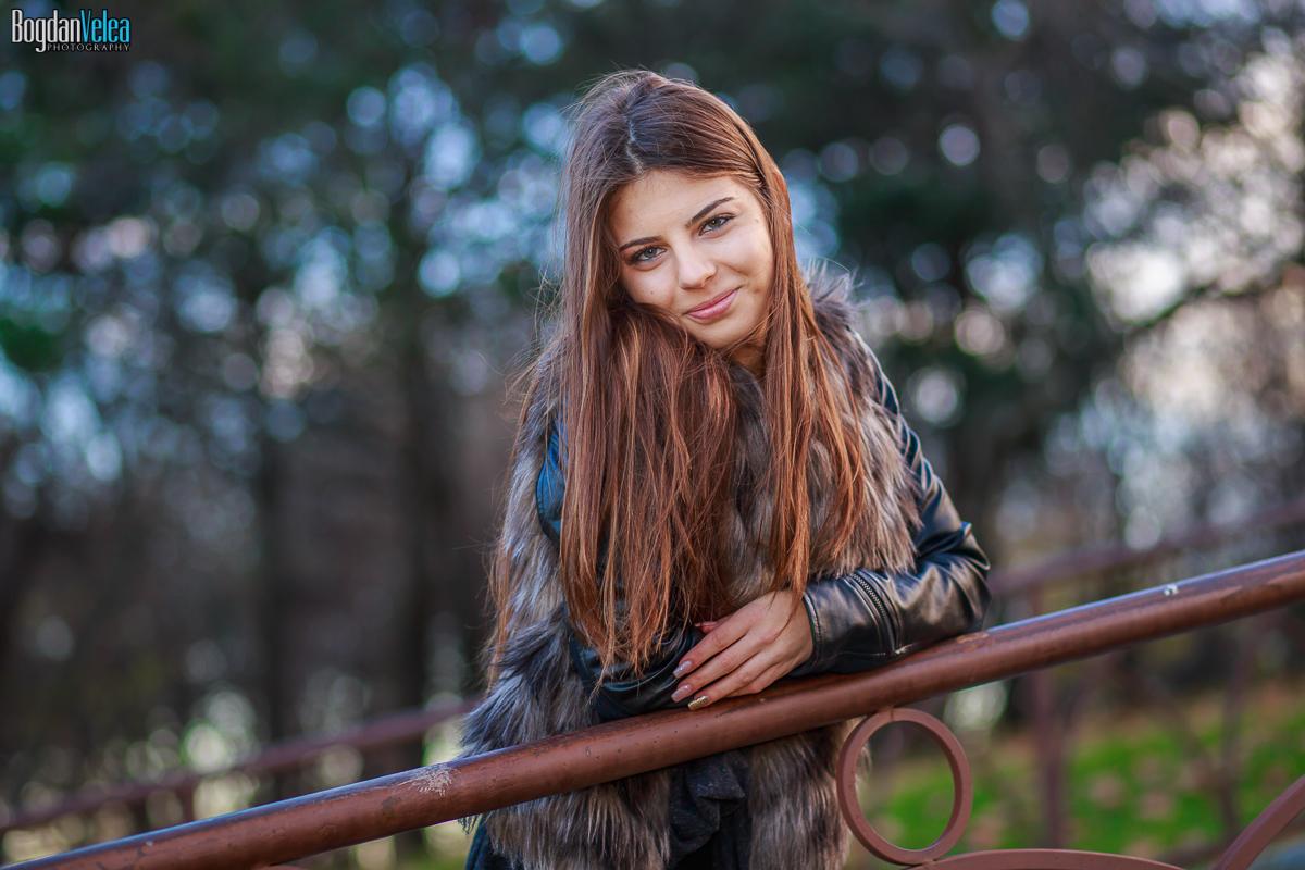 Sedinta-foto-18-ani-Majorat-Ana-Maria-39