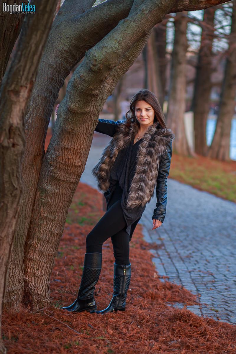 Sedinta-foto-18-ani-Majorat-Ana-Maria-43