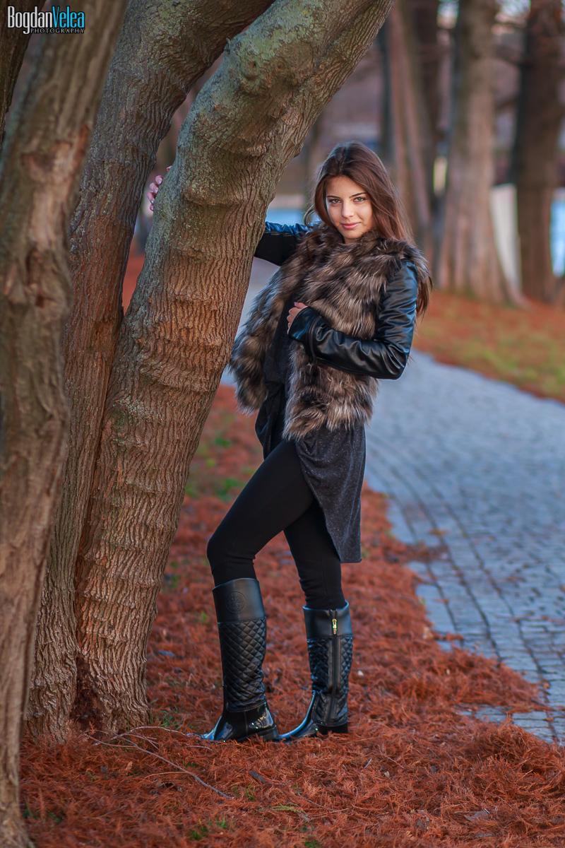 Sedinta-foto-18-ani-Majorat-Ana-Maria-44