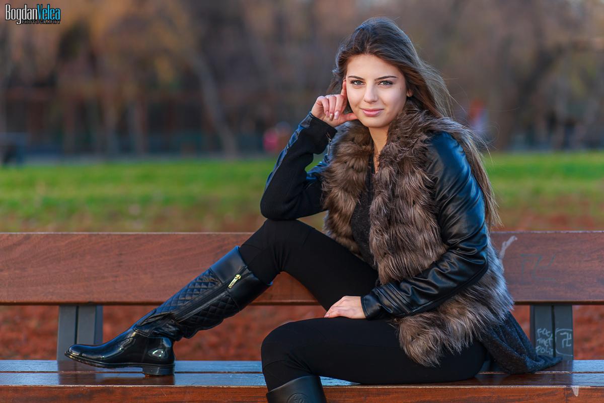 Sedinta-foto-18-ani-Majorat-Ana-Maria-45