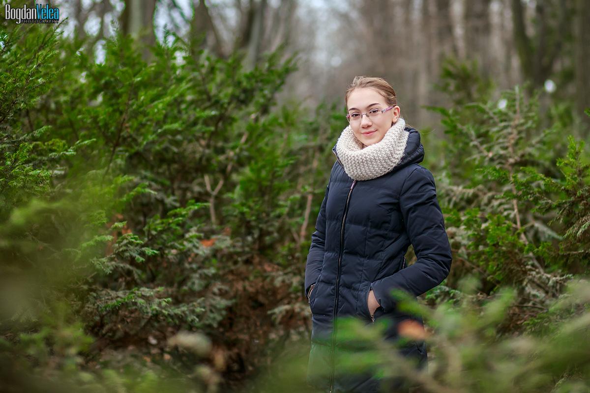 Sedinta-foto-Maria-Luisa-in-Parcul-Copou-Iasi-01