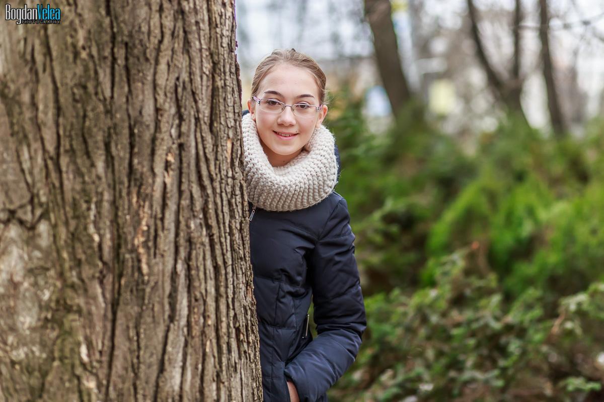 Sedinta-foto-Maria-Luisa-in-Parcul-Copou-Iasi-02