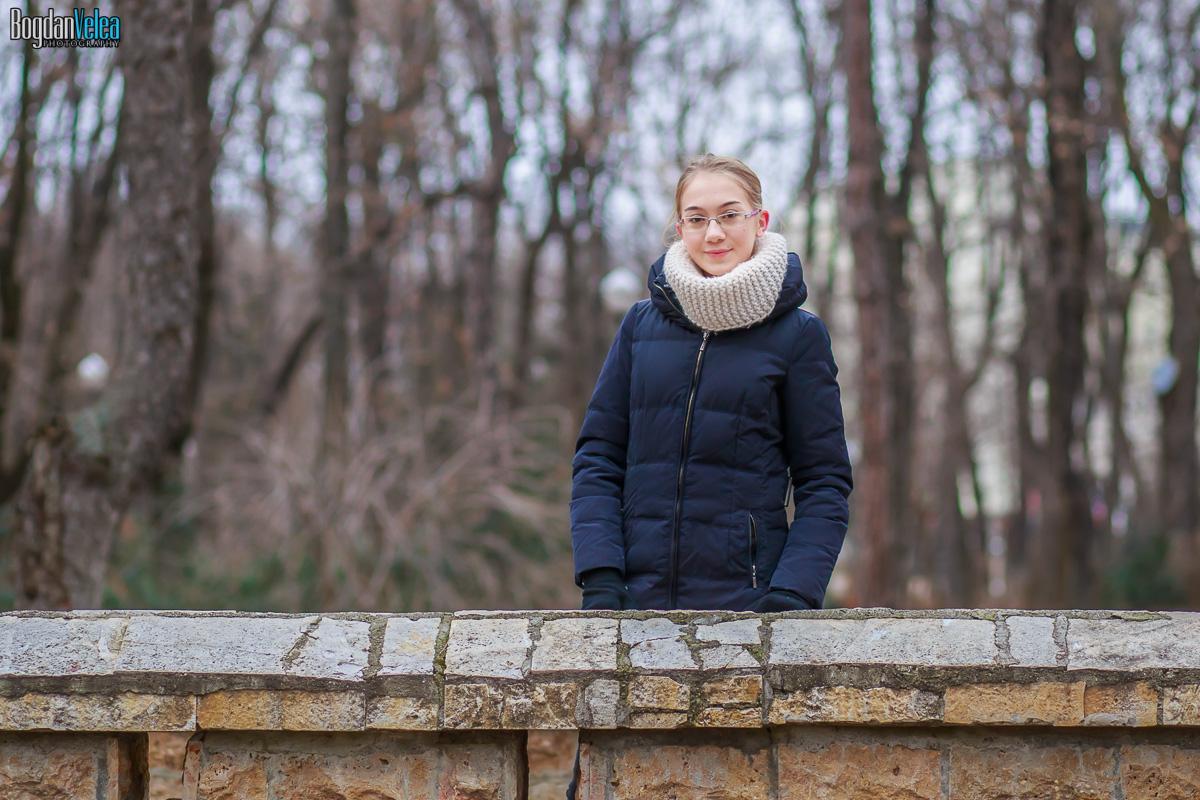 Sedinta-foto-Maria-Luisa-in-Parcul-Copou-Iasi-08