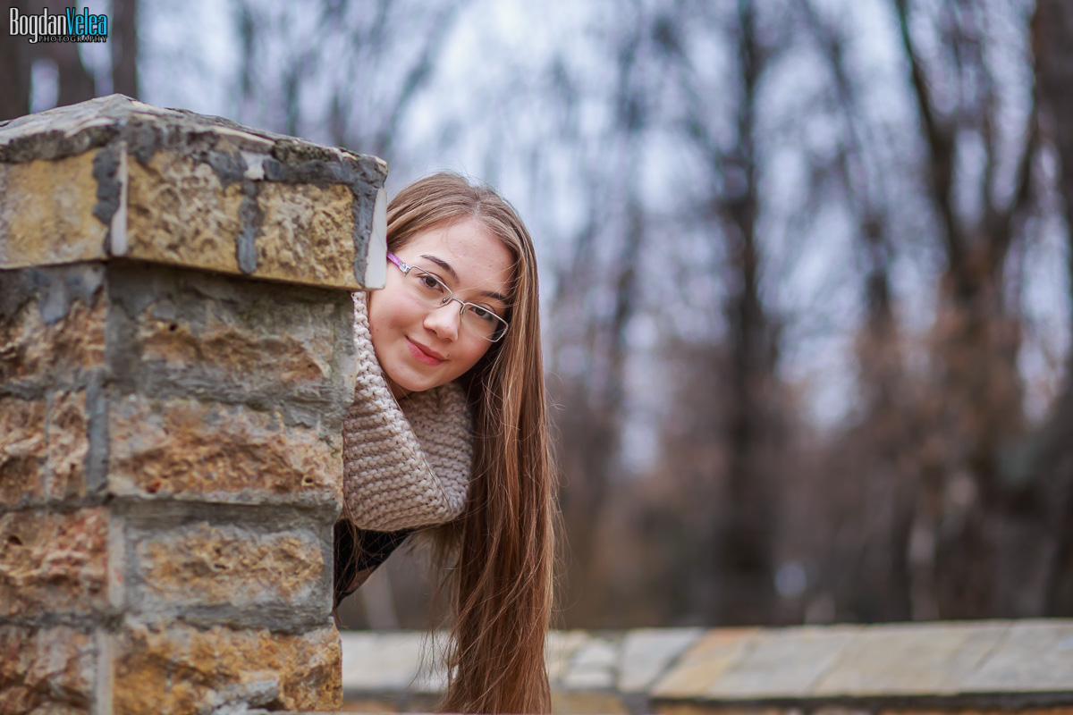 Sedinta-foto-Maria-Luisa-in-Parcul-Copou-Iasi-11