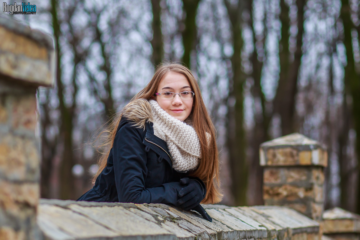 Sedinta-foto-Maria-Luisa-in-Parcul-Copou-Iasi-12