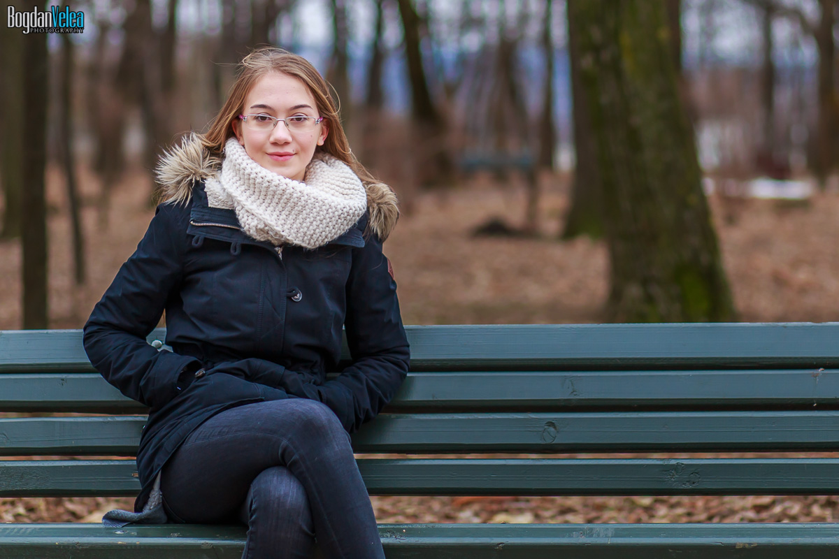 Sedinta-foto-Maria-Luisa-in-Parcul-Copou-Iasi-15