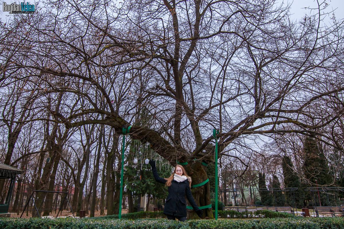 Sedinta-foto-Maria-Luisa-in-Parcul-Copou-Iasi-19