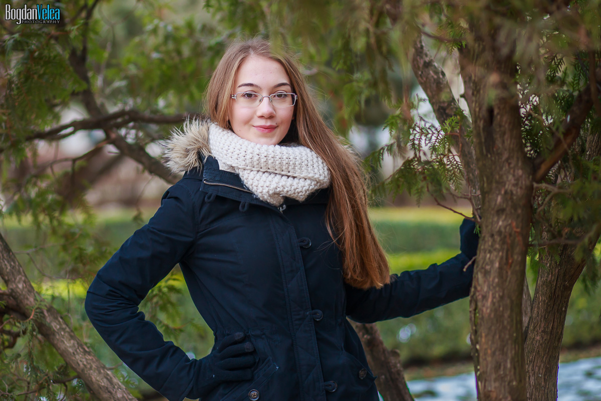 Sedinta-foto-Maria-Luisa-in-Parcul-Copou-Iasi-21