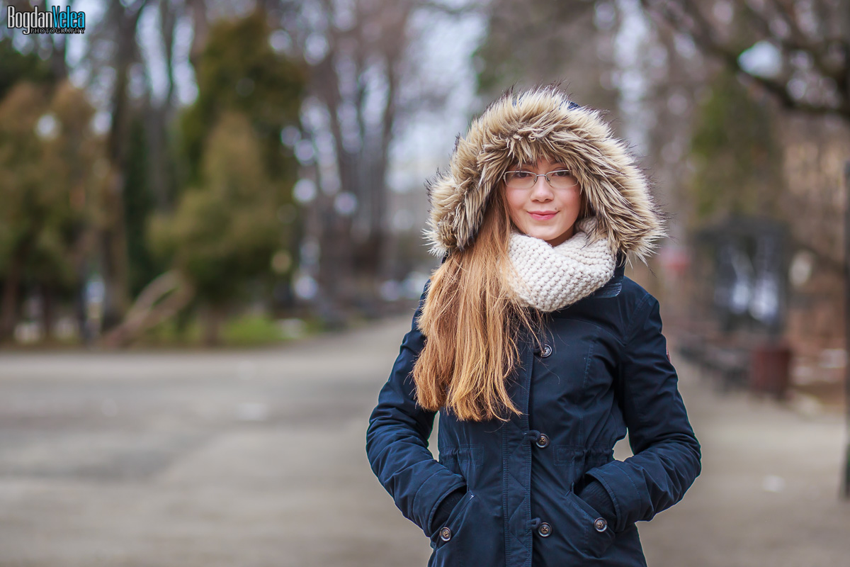 Sedinta-foto-Maria-Luisa-in-Parcul-Copou-Iasi-24