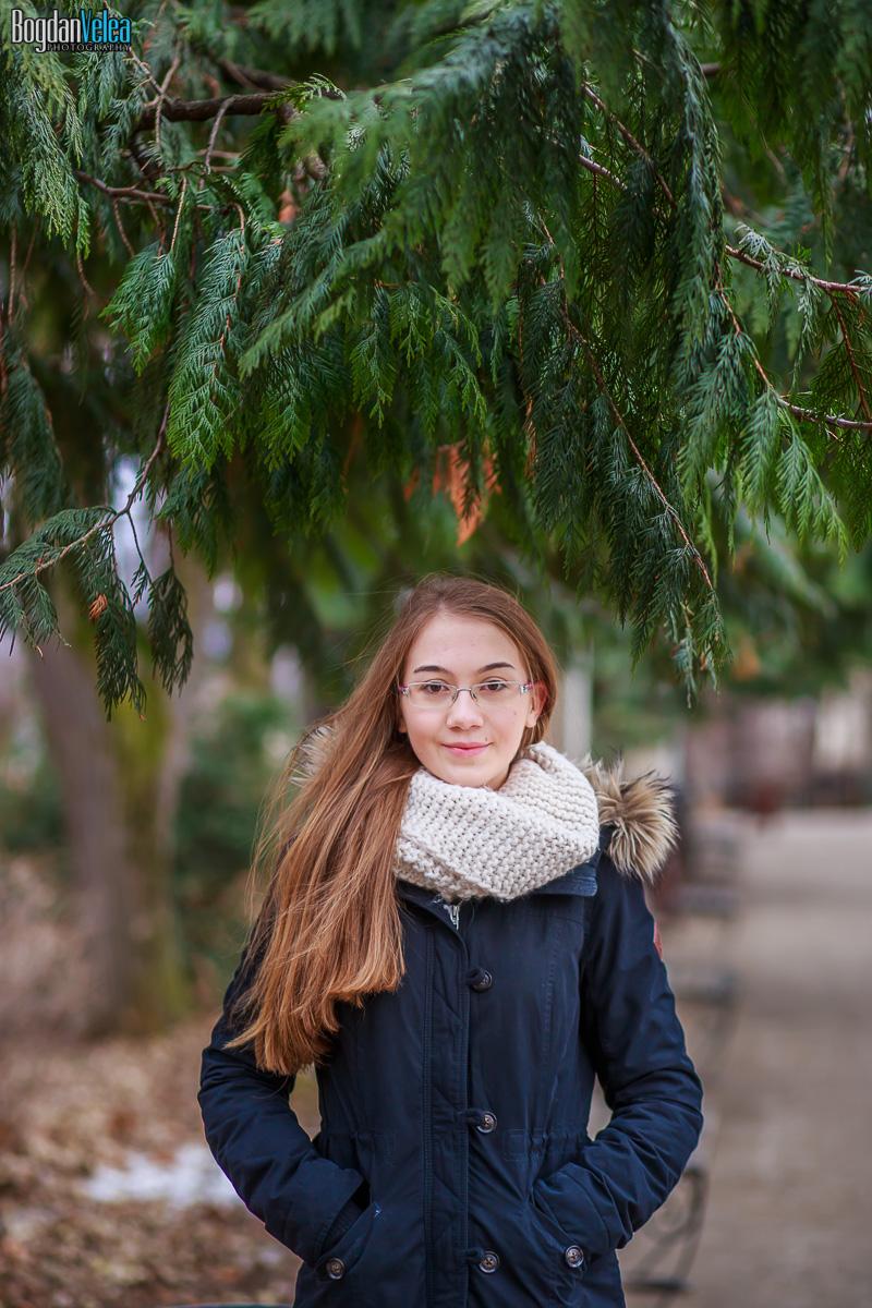 Sedinta-foto-Maria-Luisa-in-Parcul-Copou-Iasi-25
