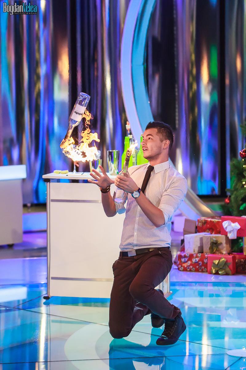 Show-Valentin-Luca-Revelion-Antena1-07