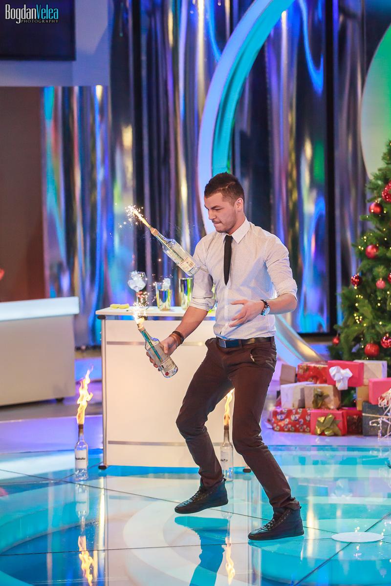 Show-Valentin-Luca-Revelion-Antena1-09