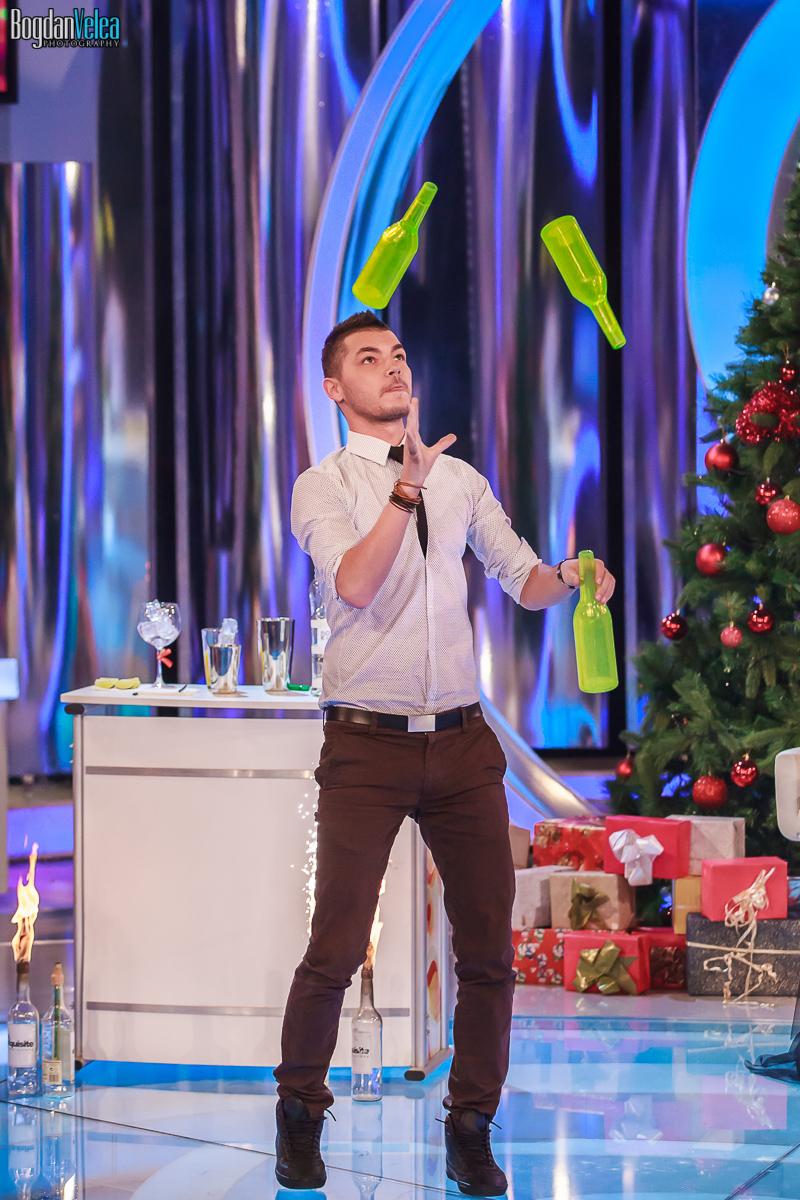 Show-Valentin-Luca-Revelion-Antena1-12
