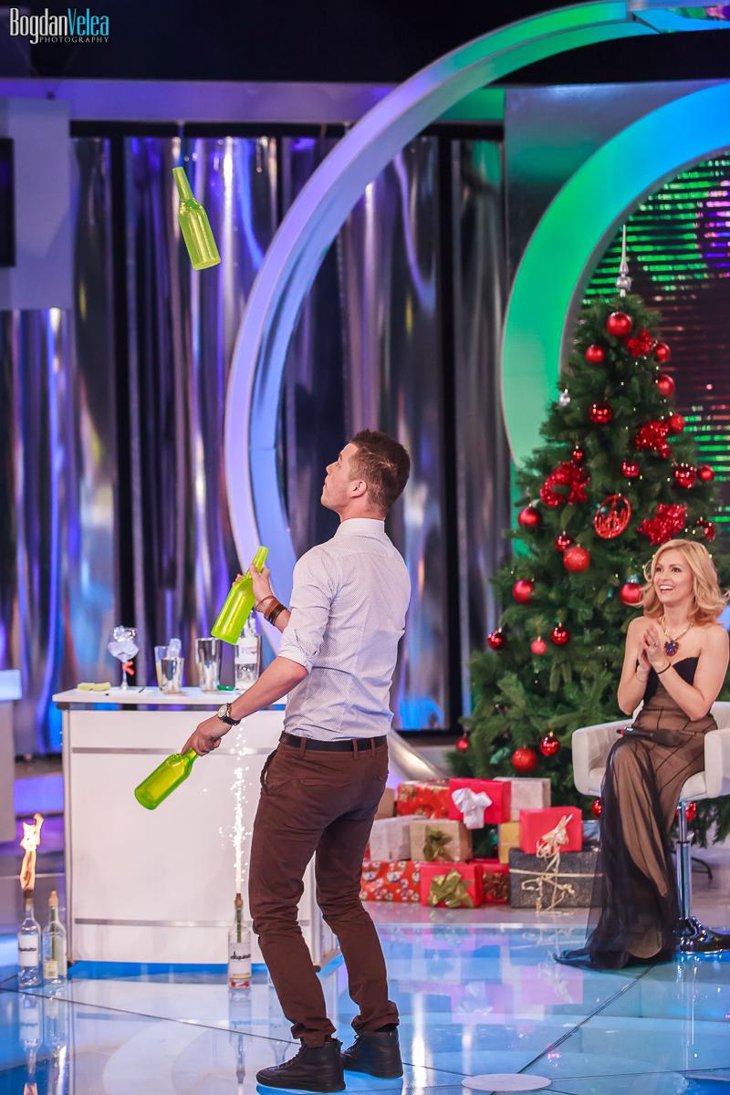 Show-Valentin-Luca-Revelion-Antena1-13