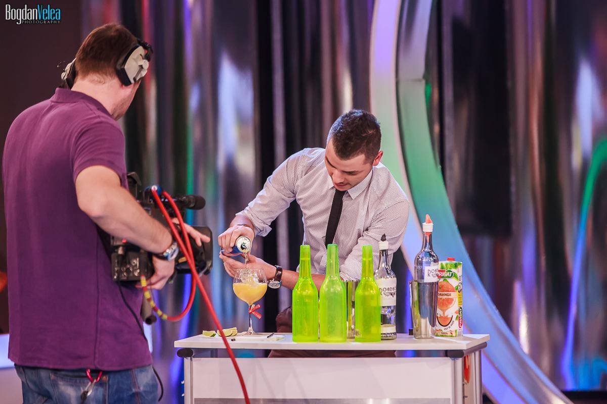 Show-Valentin-Luca-Revelion-Antena1-15