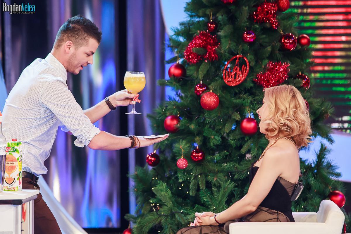 Show-Valentin-Luca-Revelion-Antena1-16