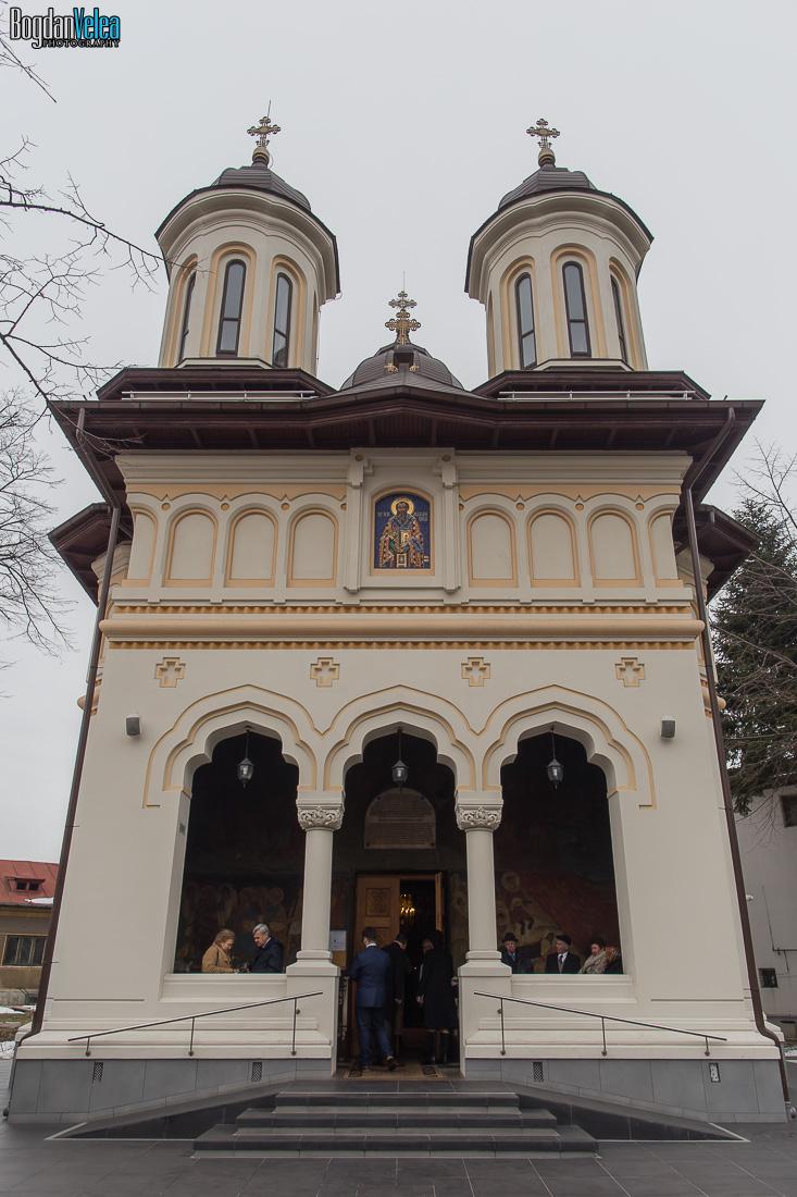 Nunta-Alina-si-Adrian-105