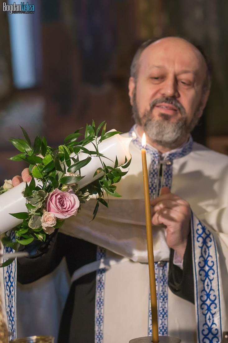 Nunta-Alina-si-Adrian-107