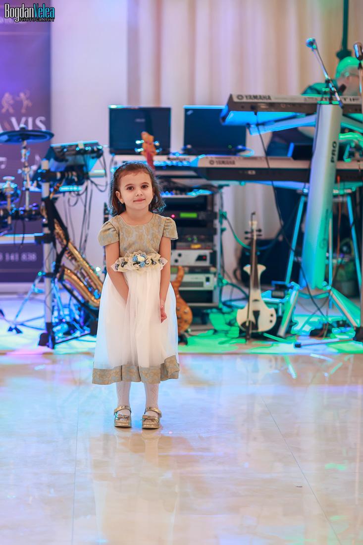Nunta-Alina-si-Adrian-183