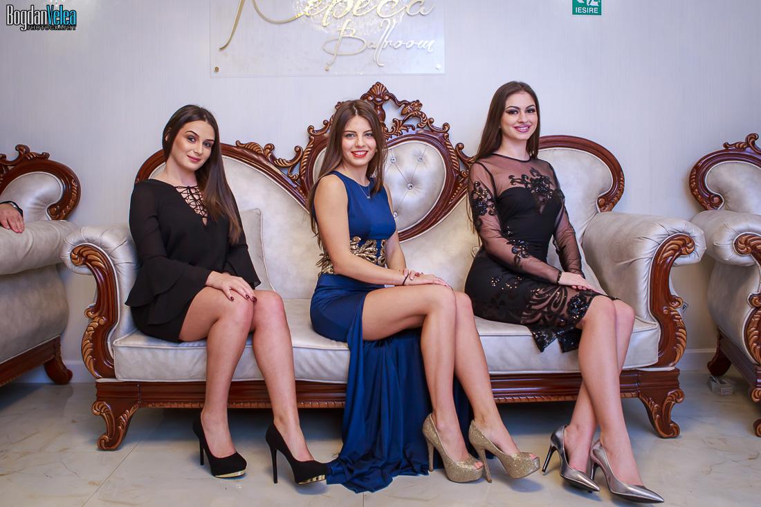 Nunta-Alina-si-Adrian-206