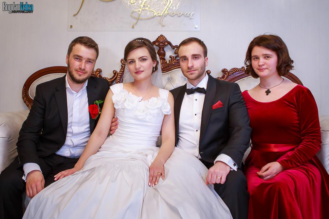 Nunta-Alina-si-Adrian-212