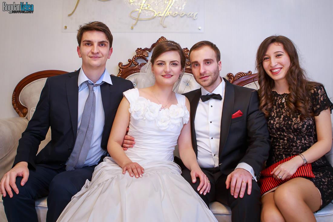 Nunta-Alina-si-Adrian-214