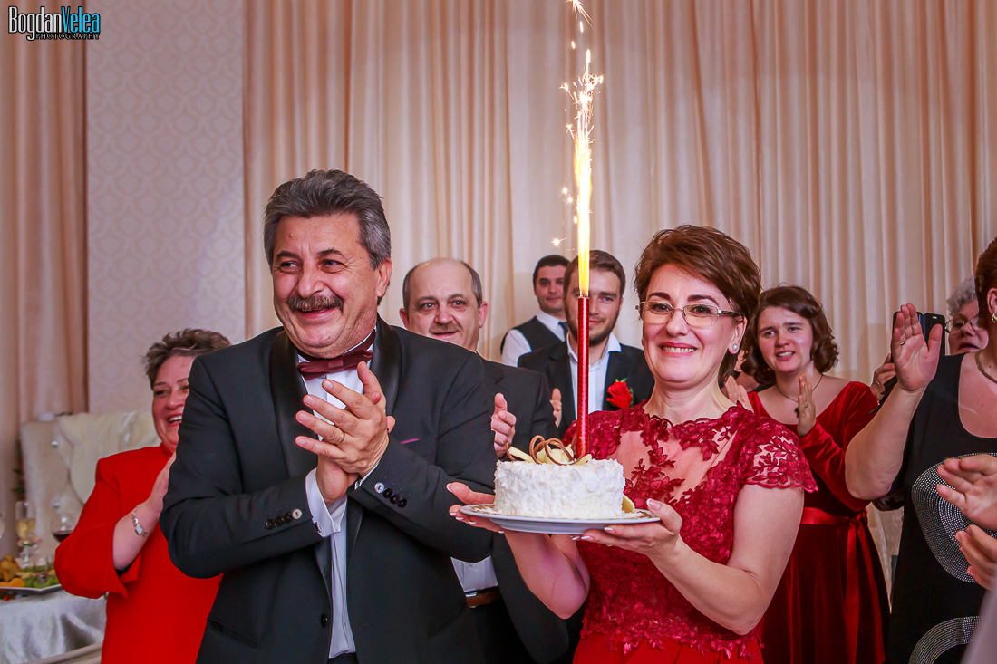 Nunta-Alina-si-Adrian-234