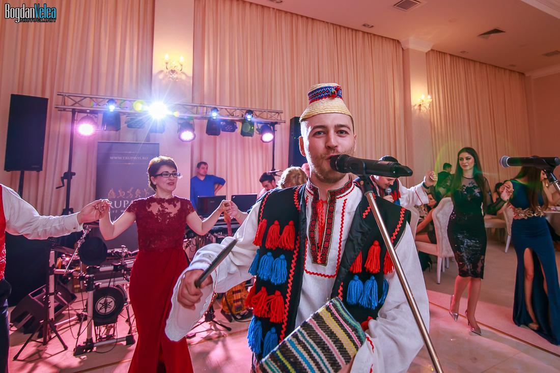 Nunta-Alina-si-Adrian-260