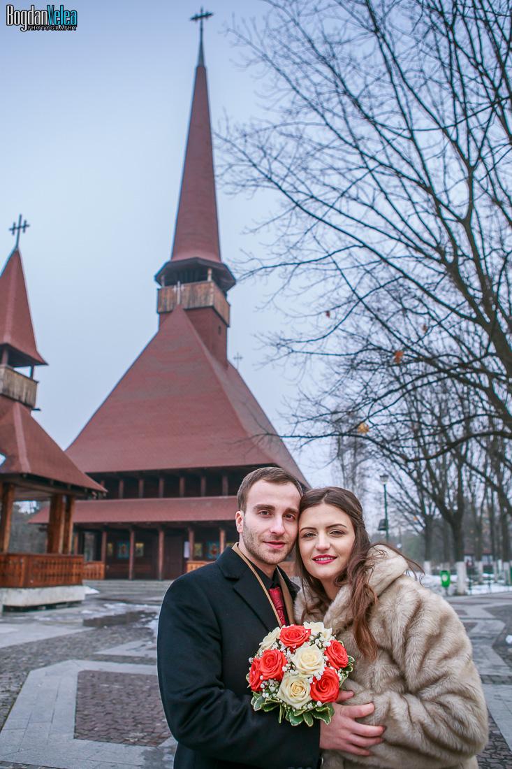 Nunta-Alina-si-Adrian-32