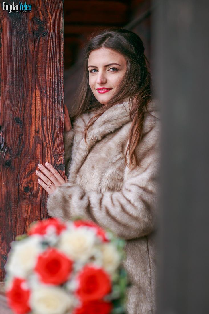 Nunta-Alina-si-Adrian-36