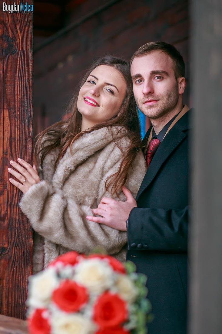 Nunta-Alina-si-Adrian-37