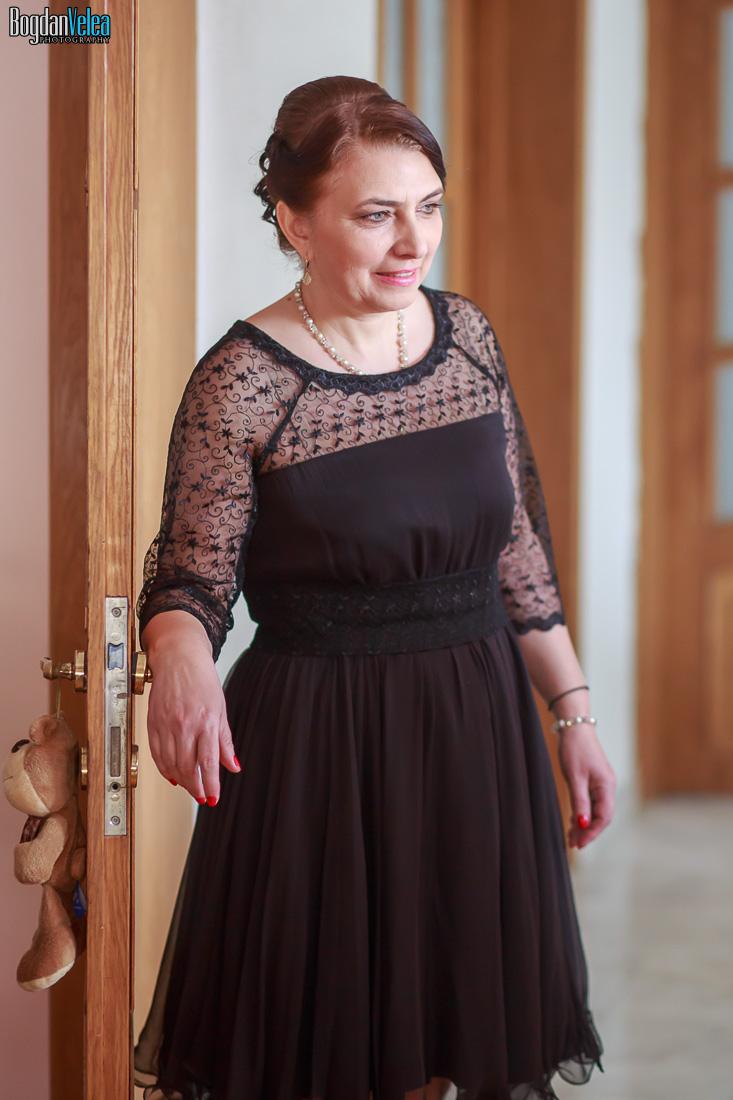 Nunta-Alina-si-Adrian-63