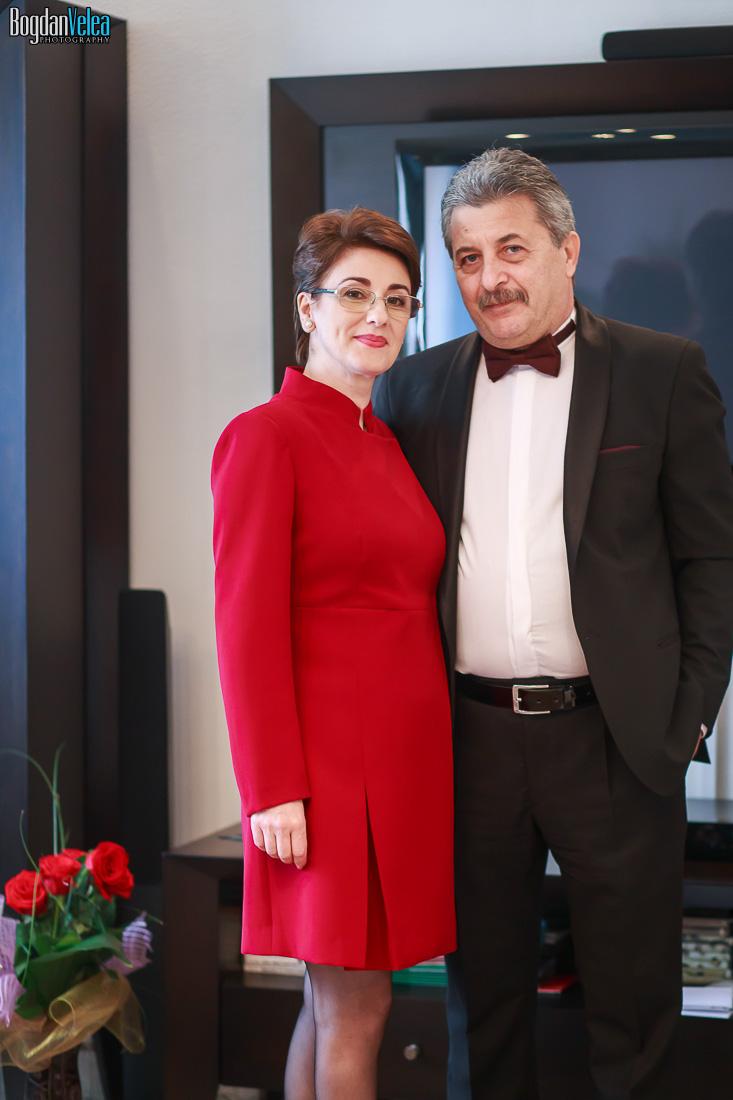 Nunta-Alina-si-Adrian-92