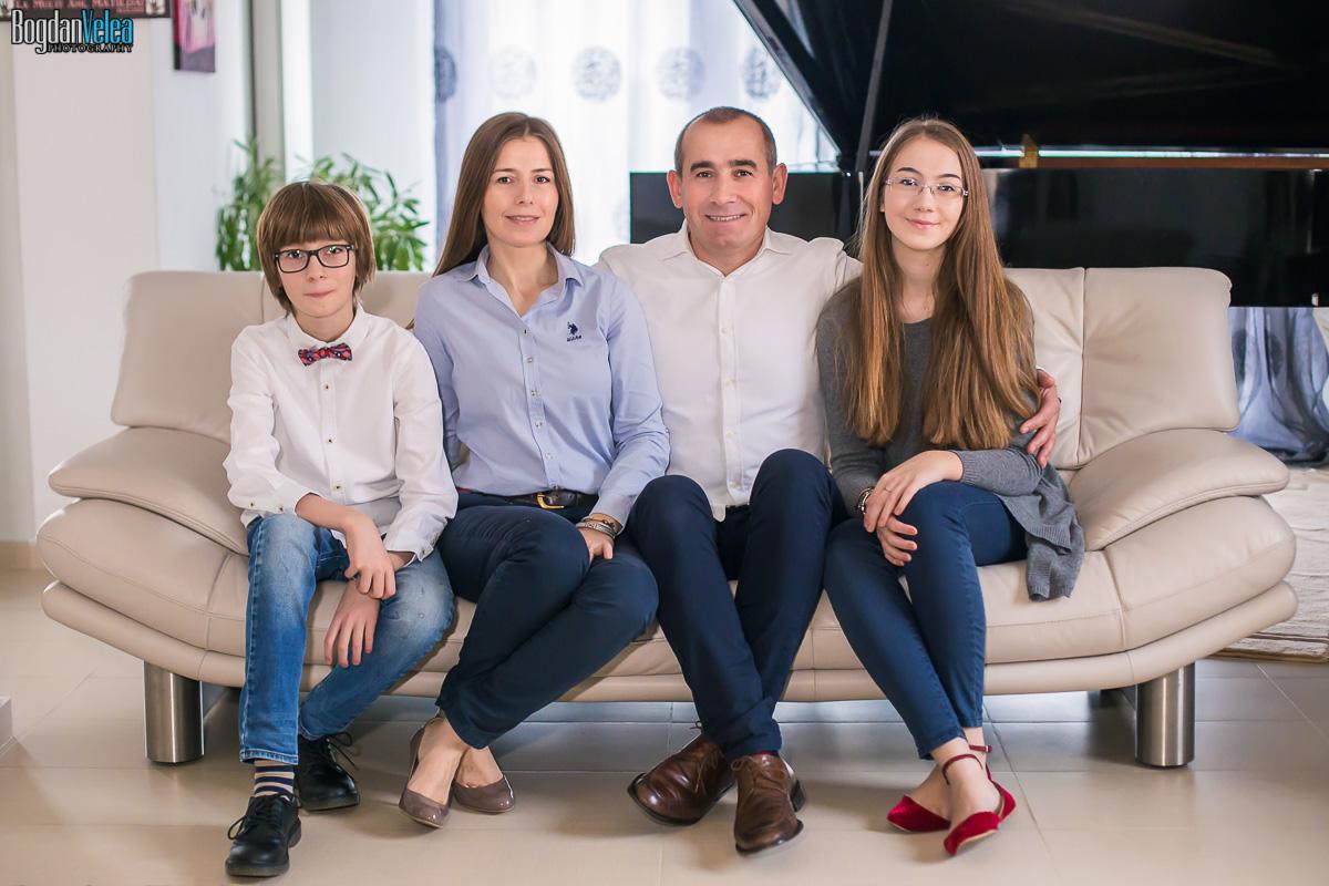 Sedinta-foto-de-familie-24