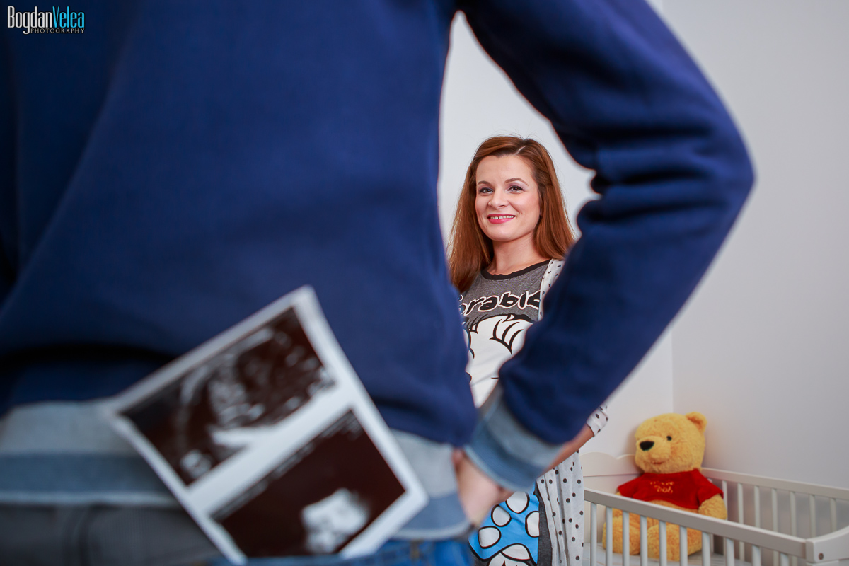Sedinta-foto-gravida-Ana-Maria-13