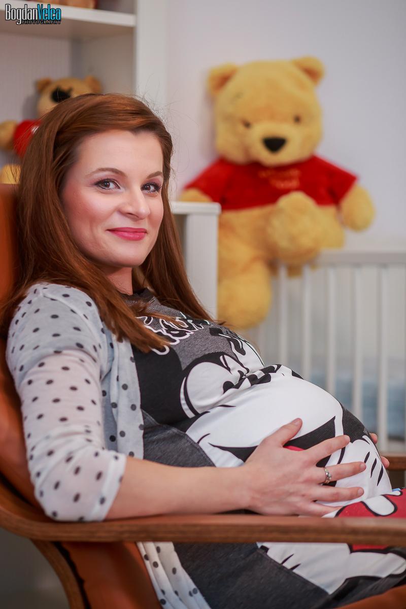 Sedinta-foto-gravida-Ana-Maria-14
