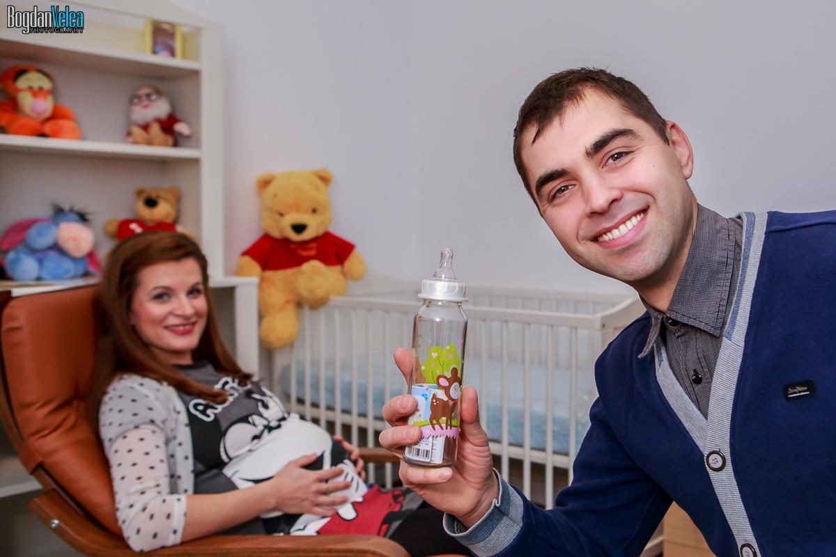 Sedinta-foto-gravida-Ana-Maria-15
