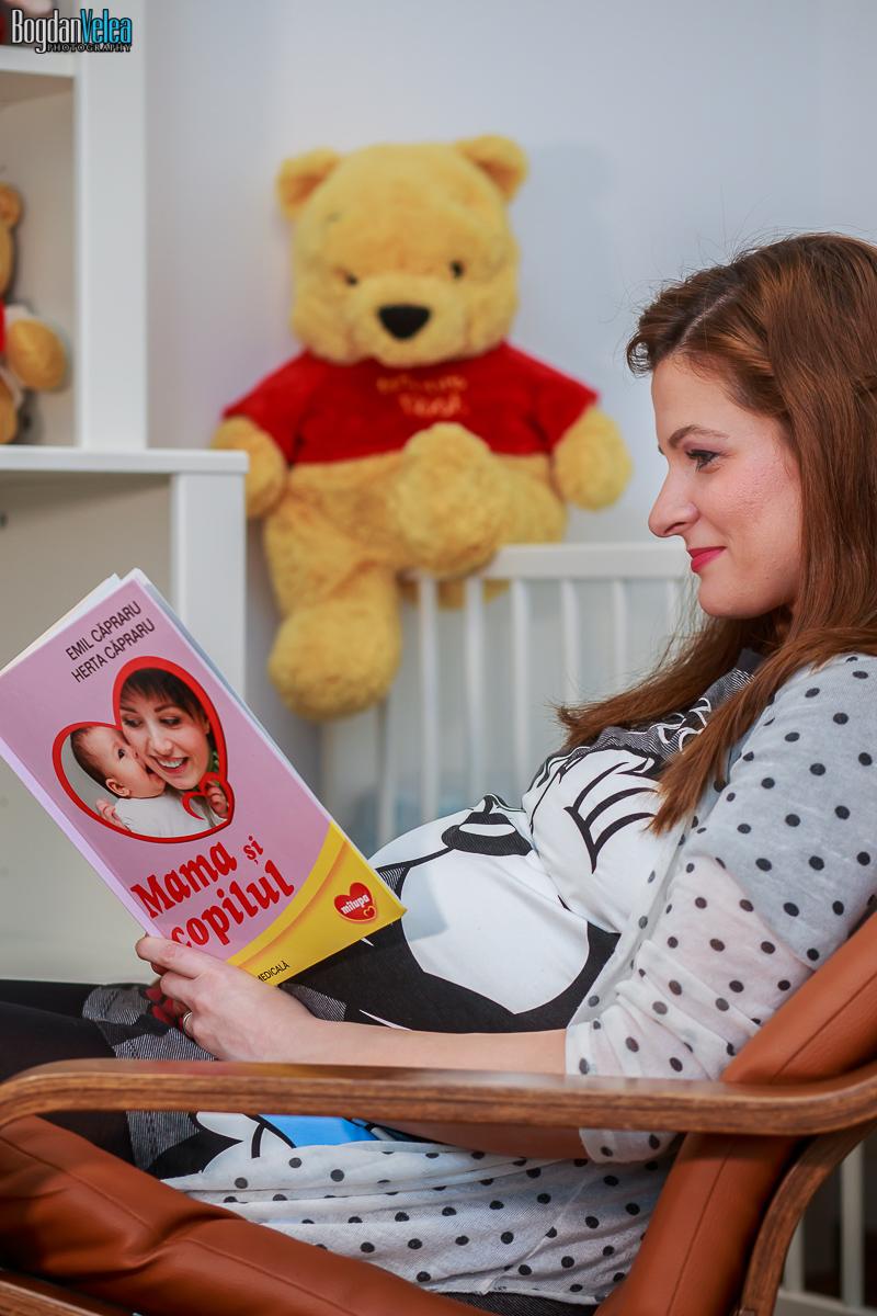 Sedinta-foto-gravida-Ana-Maria-16
