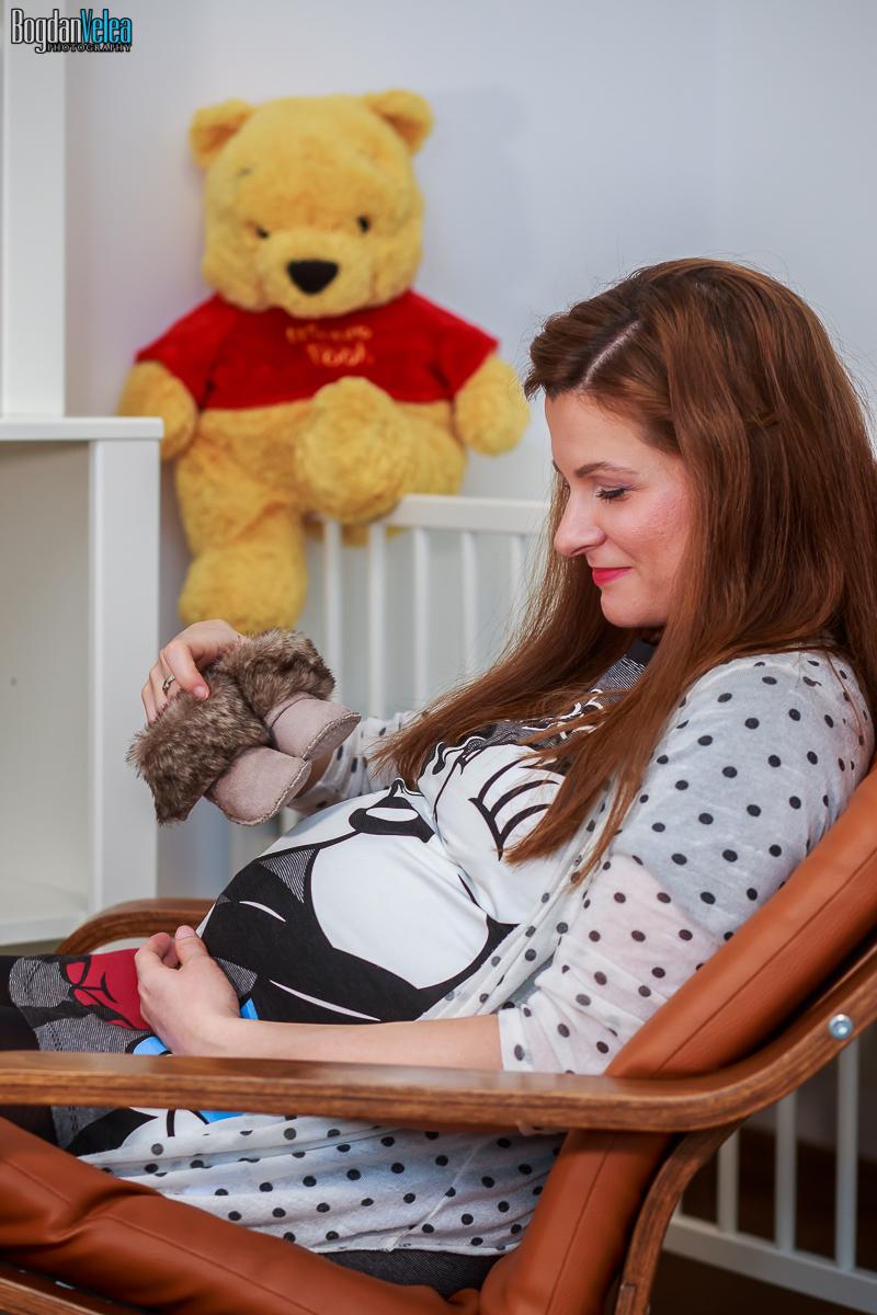Sedinta-foto-gravida-Ana-Maria-17