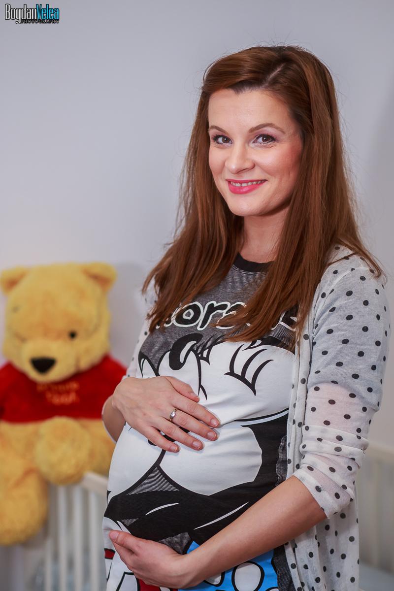 Sedinta-foto-gravida-Ana-Maria-19