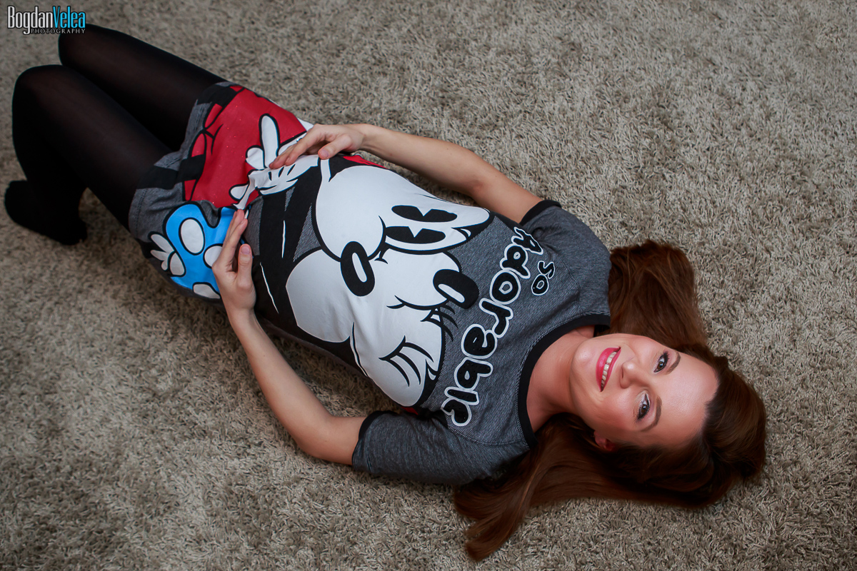 Sedinta-foto-gravida-Ana-Maria-20