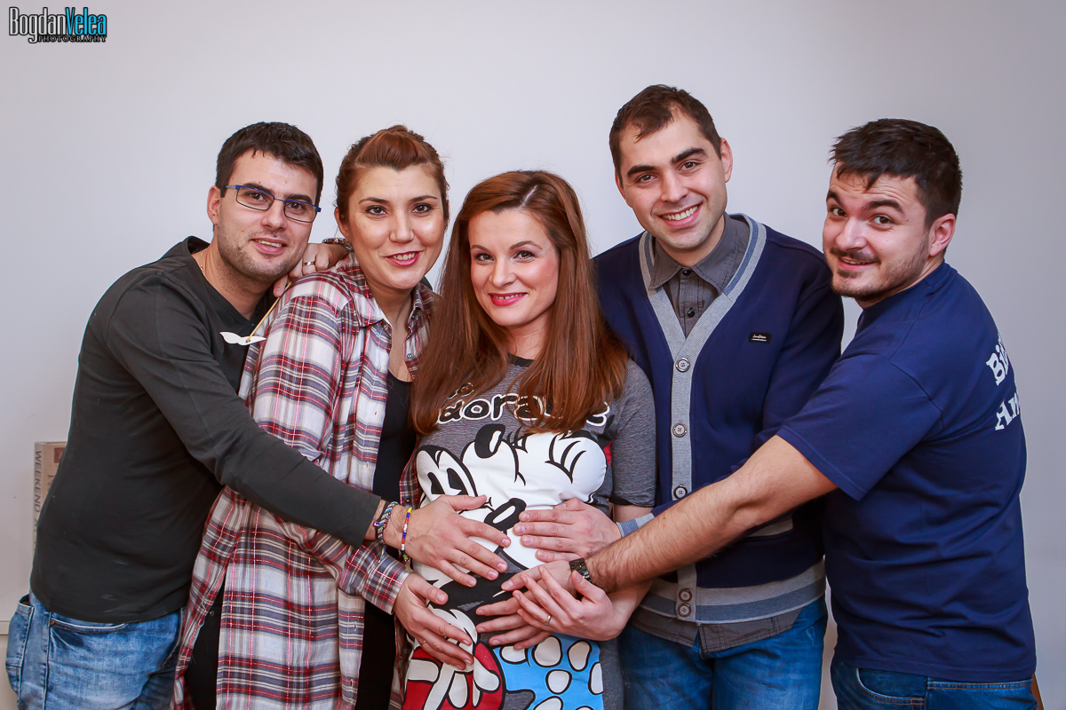 Sedinta-foto-gravida-Ana-Maria-27
