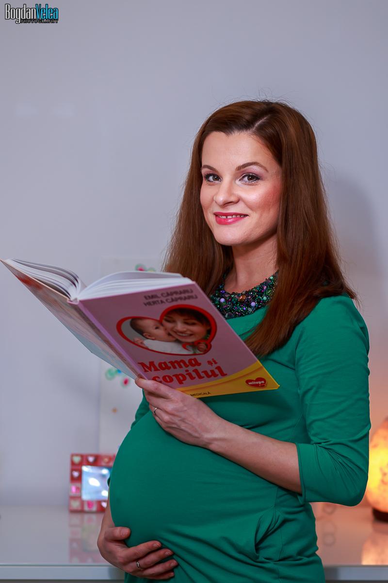 Sedinta-foto-gravida-Ana-Maria-41