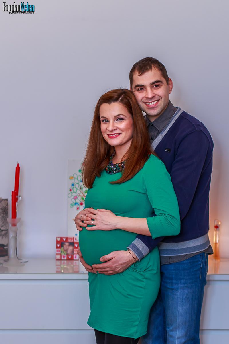 Sedinta-foto-gravida-Ana-Maria-45
