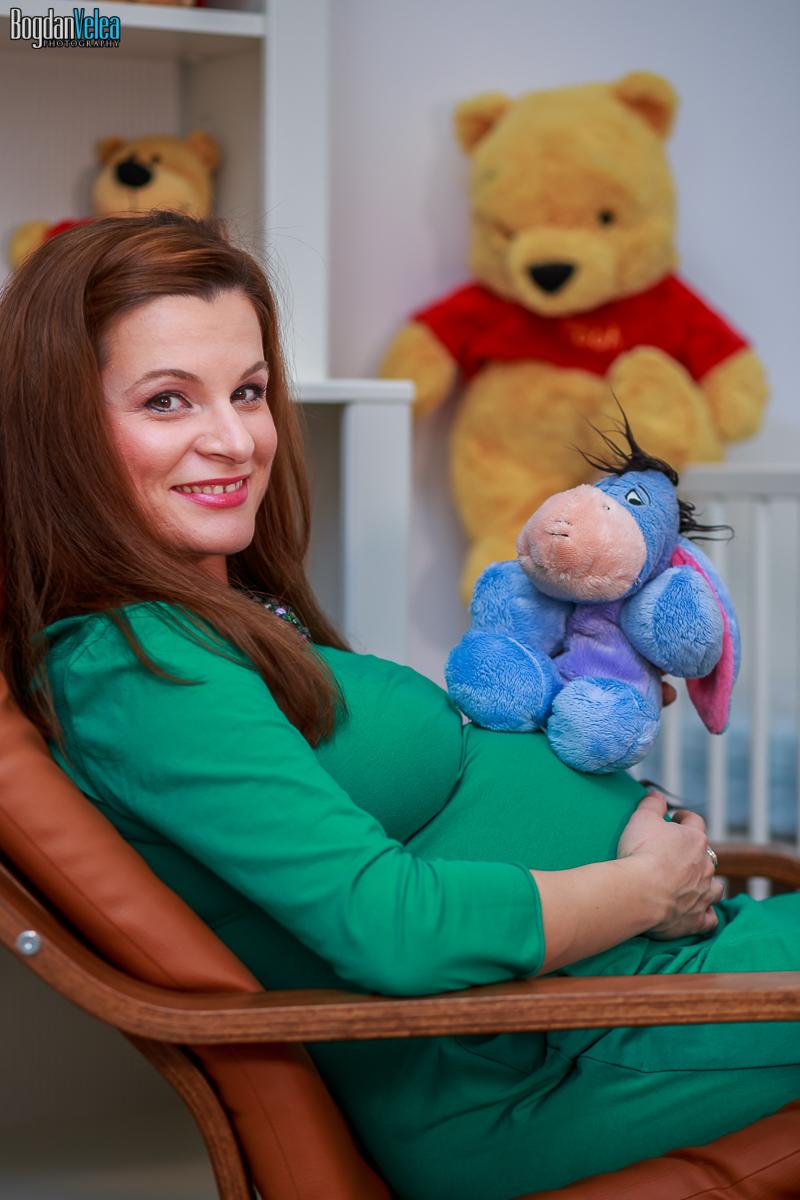 Sedinta-foto-gravida-Ana-Maria-49