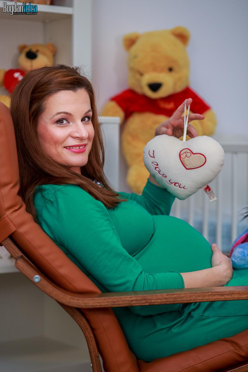 Sedinta-foto-gravida-Ana-Maria-50